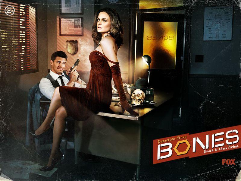 Bones_wall02_1600x1200