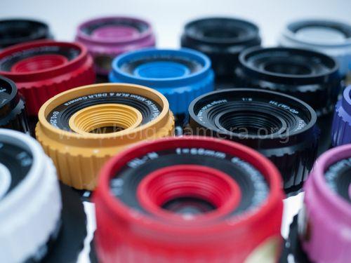 Holga-lens-group-s