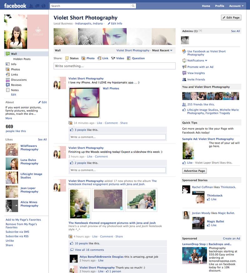 Screen shot 2011-07-26 at 2.56.00 PM