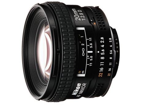 Af-nikkor-20mm-f28d-1r57-460