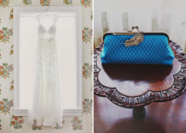 Pv-wedding-02