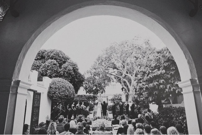 Pv-wedding-10