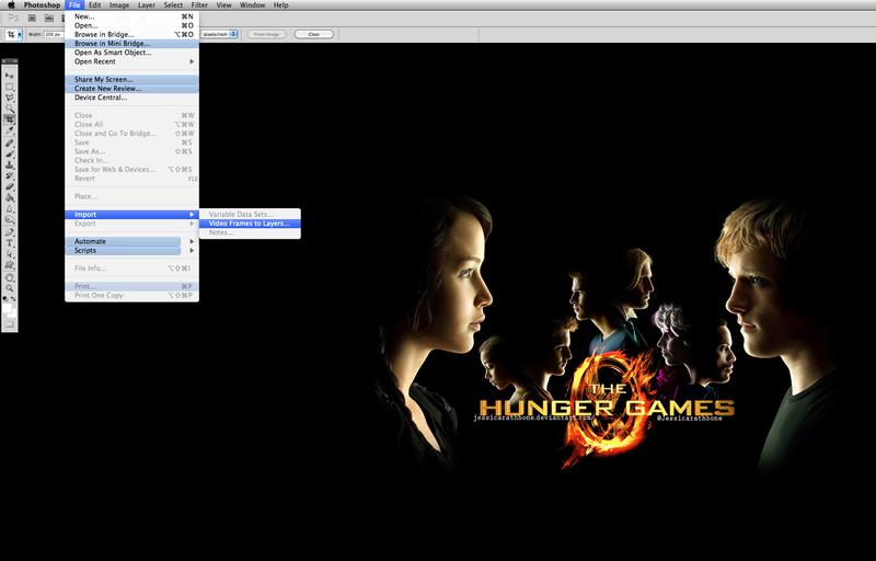 Screen shot 2012-04-23 at 3.12.28 PM
